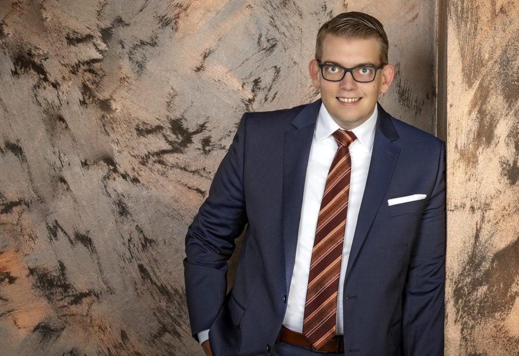 christian-ellrich-financial-consulting-chemnitz
