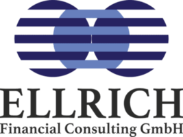 ellrich-financial-consulting-gmbh-chemnitz
