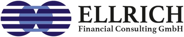 ellrich-consulting.de