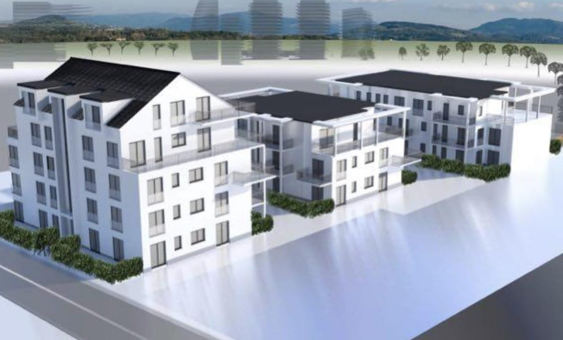 hesse-projektfinanzierung-ellrich-referenz