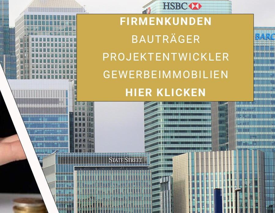 efc-gmbh-ellrich-financial-consulting-gmbh-firmenkunden