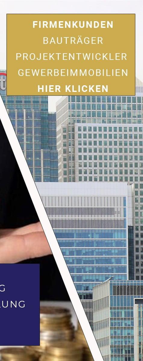 ellrich-financial-consulting-gmbh-efc-firmenkunden